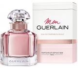 Guerlain Mon Guerlain Florale parfémovaná voda pro ženy 30 ml