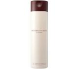Bottega Veneta Illusione for Her shower gel for women 200 ml