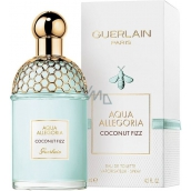 Guerlain Aqua 19 Coco Edt 125ml