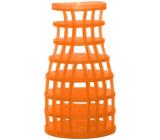 Fre Pro Eco Air 2.0 Mango air freshener orange 10 cm