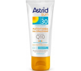 Astrid Sun OF30 sunscreen with coenzyme Q10 50 ml