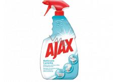 Ajax Bathroom Bathroom cleaner spray 750 ml