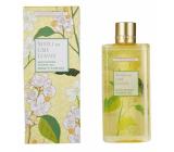 Heathcote & Ivory Neroli & Lime Leaves moisturizing shower gel 250 ml