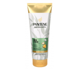 Pantene Grow Strong Bamboo and Biotin balm against hair loss 200 ml