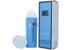 Thierry Mugler Angel kuličkový deodorant roll-on pro ženy 50 ml