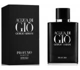 Giorgio Armani Acqua di Gio Profumo perfumed water for men 40 ml