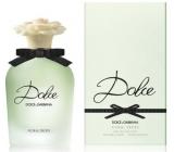 Dolce & Gabbana Dolce Floral Drops Eau de Toilette EdT 75 ml eau de toilette Ladies
