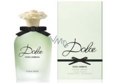 Dolce & Gabbana Dolce Floral Drops Eau de Toilette Eau de Toilette 75 ml