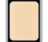 Artdeco Camouflage Cream Concealer 15 Summer Apricot 4.5 g