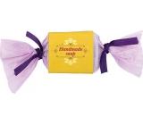Bohemia Gifts & Cosmetics Follow Dreams handmade toilet soap with glycerine candy 30 g