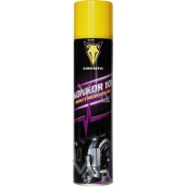 Coyote Konkor 101 Multifunctional lubricating and preservative oil spray 400 ml