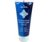 Alpa Francovic massage gel 100 ml