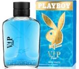 Playboy Vip Blue for Him Eau de Toilette 60 ml