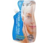 Beauty Formulas Clarifies & Renews Flaking Face Mask 50 ml