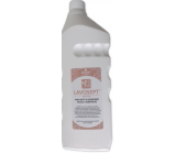 Lavosept K Scent and tool disinfection washing solution for professional use more than 75% alcohol 1 l refill