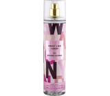Ariana Grande Sweet Like Candy Body Mist 236 ml
