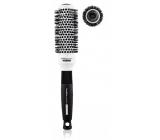 Diva & Nice Thermo Ceramic Hair Brush 33 mm 6233