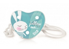 Canpol chain for pacifier LOVI Rabbit 8841