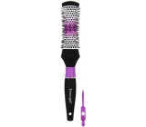 Donegal Premium Plus hair brush painted 50 mm