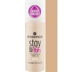 Essence All Day 16h Makeup 08 Soft Vanilla 30 ml