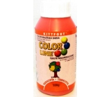 Kittfort Color Line Terracotta liquid paint 100 g