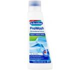 Dr.Beckmann Pre-Wash odstraňovač skvrn 250 ml