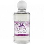 Alpa Amica nourishing lotion 60 ml