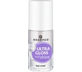 Essence Ultra Gloss fast-drying 8 ml nail polish