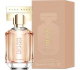 Hugo Boss Boss The Scent for Her Perfume Water 30 ml