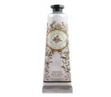 Panier des Sens Verbena luxury moisturizing hand cream 30 ml