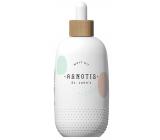 Agnotis St Johns Wort Oil from St. John's wort dotted body oil for children 150 ml