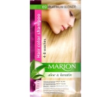 Marion Toning Shampoo 69 Platinum blond 40 ml