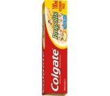 Colgate Propolis Fresh Mint zubní pasta 100 ml