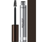 Loreal Paris Brow Artist Plumper gelová řasenka na obočí Medium/Dark 7 ml