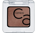 Catrice Art Couleurs Eyeshadow Eyeshadow 080 Mademoiselle Chic 2 g