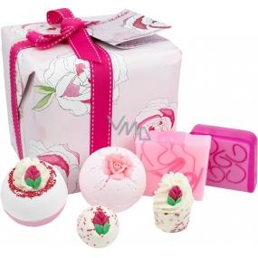 Gift Set Rose Garden - Rose Garden