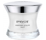 Payot Perf Lift Nuit Night Lifting Care 50ml 7025