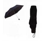 RSW Mini Folding Umbrella