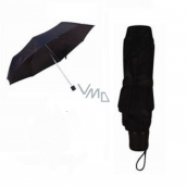 RSW Mini Folding Umbrella