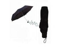 Umbrella Mini Folding Black 3015