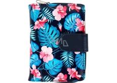 Albi Original Design wallet 9 x 13 cm