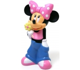 MINNIE 3D Shower Gel 200ml