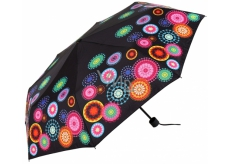Umbrella folding Arabesky