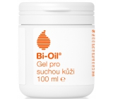 Bi-Oil Gel for dry skin 100 ml