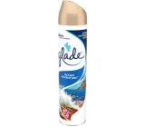 Glade Ocean Adventure air freshener spray 300 ml