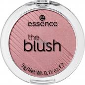 Essence Blush Blush 10 Befitting 5 g