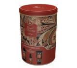 Tesori d Oriente Japanese Rituals eau de toilette 100 ml + shower gel 250 ml + bath foam 500 ml, for women gift set