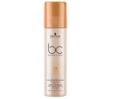 Schwarzkopf BC Bonacure Q10 + 200 ml