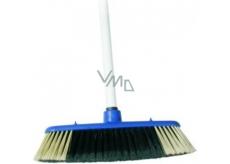 Spokar Eko Broom with stick 5120