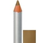 Gabriella Salvete Eyebrow Contour eyebrow pencil 02 1.5 g